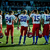 Football 2010 : 1 gallery with 38 photos